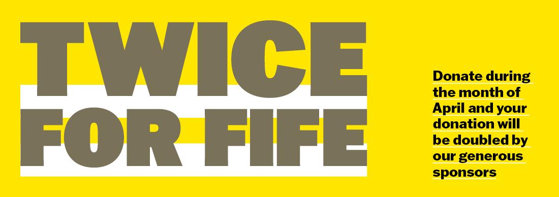 Twice Web Banner